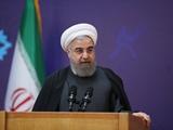 روحانی: دانشگاهها دولت را نقد کنند | میدانم وضع زندگی مردم چگونه است