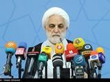 دستگیری ۱۹۶ اخلالگر اقتصادی در تهران | تعیین وقت محاکمه برای ۹۰ نفر