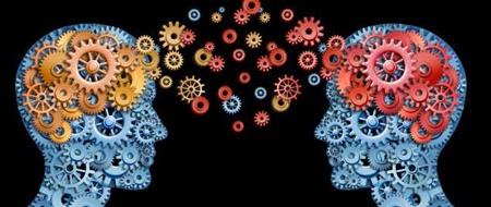 سلامت روان ؛ ویژگیهای یک انسان سالم را بشناسید | آنچه باید برای زندگی بهتر بدانیم