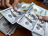 ۲۳ مهر؛ قیمت خرید دلار در بانکها
