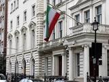 وزارت خارجه خبر بمبگذاری و تخلیه سفارت ایران در ترکیه را تکذیب کرد