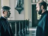 سه میلیون تماشاگر برای روایت سینمایی رسوایی جنسی کلیسای لهستان