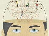 چهار گام تا رسیدن به یک مغز سالمتر و جوانتر