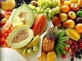 آیا میوه خطر دیابت را افزایش میدهد؟