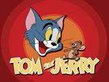تام و جری دوباره بازمیگردند