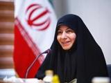 تصمیم شهردار تهران در واگذاری یک سمت مهم به یک خانم تاریخی است