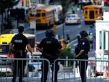 نیویورک پس از ۲۵ سال آخر هفته بدون تیراندازی را تجربه کرد