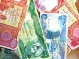 میزان ارز مسافرتی زائران اربعین اعلام شد | تخصیص ارز به صورت دینار عراقی