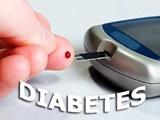 وجود همزمان دیابت و زوال عقل کُشنده است
