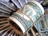بانکها دلار را چند میخرند؟ | اختلاف ۳۵۰۰ تومان ارز مسافرتی با بازار آزاد