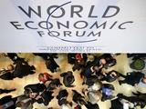 رقابتپذیرترین اقتصادهای جهان ؛ رتبه ایران | کدام کشور بیشترین سقوط را داشت؟