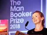 تجربههای زندگی یک نویسنده برنده بوکر
