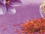 مهار سرطان با قرص زعفران