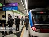 عدم تأمین منابع، علت تأخیر در افتتاح خطوط ۶ و ۷ مترو