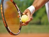 تور تنیس زیر ۱۴ سال آسیا؛ نظری و چراغی عناوین قهرمانی را کسب کردند