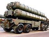 قرارداد اس ۴۰۰ هند و روسیه | پاکستان نگران شد