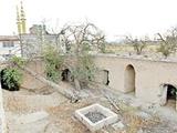 آخرین نفسهای قلعه چیتگر