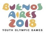 کسب عنوان هفتمی المپیک جوانان با رکورد تاریخی ۷ طلا، ۳ نقره، ۴ برنز و ۱۷ پله صعود