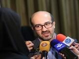 تصویب طرح الزام شهرداری تهران به انتشار عمومی اطلاعات شهرسازی