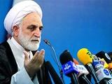حکم اعدام وحید مظلومین و محمد سالم تایید شد | سلطان سکه اعدام میشود