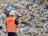 بازیافت زبالههای پلاستیکی چالش پیشروی شوراهای محلی انگلیس