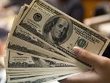 منتظر کاهش ۴۰ درصدی ارزش دلار باشید   جزئیات پیش بینی یک کارشناس ارزی