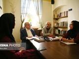 خاطرات منتشرنشده از عبدالحسین زرینکوب