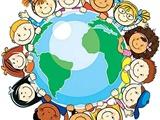 تاریخهایی متفاوت برای روز کودک در جهان