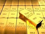 افزایش ۳.۲ دلاری قیمت طلا در بازار جهانی | هر اونس ۱۲۲۸.۵ دلار