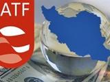 واکنش دبیر FATF به مهلت ۴ ماهه مجدد به ایران