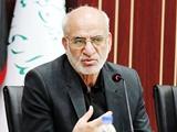 انتقاد استاندار تهران از افزایش نجومی قیمت خودرو در چند روز