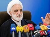 اژهای: ادامه کار بازنشستهها جرم است | ۲ نفر در پرونده سکه ثامن بازداشت شدهاند