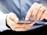 دلایل افزایش قیمت موبایل در بازار    احتمال کاهش ۴۰ درصدی قیمت موبایل