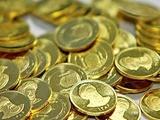 جدیدترین قیمت سکه و ارز در بازار | سکه ۴ میلیون و ۲۷۰ هزار تومان معامله شد