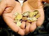 ۲۸ مهر؛ بازار آزاد تهران | هر گرم طلای ۱۸ عیار ۴۰۱ هزار و ۲۰۰ تومان شد