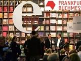 نمایشگاه فرانکفورت ۲۰۱۸ به صورت رسمی آغاز به کار کرد