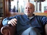 عضو هیات انتخاب جشنواره کن در مدرسه ملی سینما کارگاه برگزار میکند