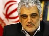حکم طهرانچی پس از اعلام نتیجه جنجالی پزشکی | مهرادفر به حوزه سنجش بازگشت