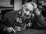 آرا گولر | چشم استانبول درگذشت