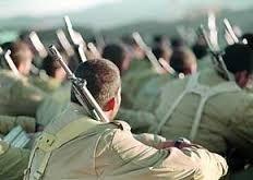 سربازی ۲۴ ماه میشود؟ | اظهارات سردار کمالی درباره طول مدت سربازی