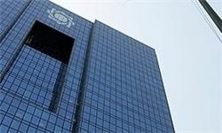 آزادسازی دوباره نرخ سود بانکی؛ بانکها از ۱۵ تا ۲۳ درصد سود میدهند