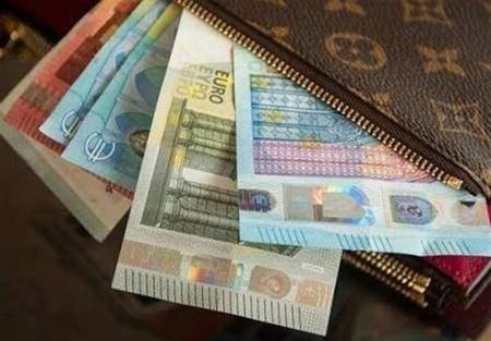 بازار داخلی,تجاری مالی,ارز