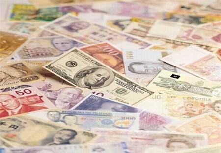 بازار داخلی,تجاری مالی,ارز,بانک مرکزی