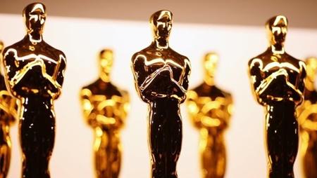 جوایز سینمایی اسکار, اسکار, جایزه اسکار, نامزدهای اسکار, اسکار ۲۰۱۹
