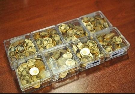 بازار داخلی,دلار,سکه,تجاری مالی,یورو,قیمت,ارز
