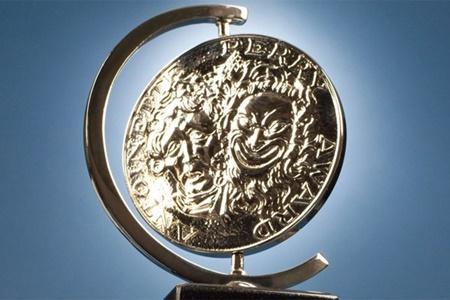 اعلام جزییات هفتاد و سومین مراسم جوایز تئاتری تونی