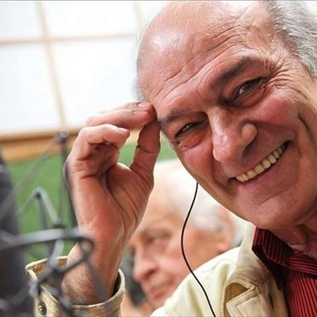 سینمای ایران,محمد عبادی,سینمای ایران 93