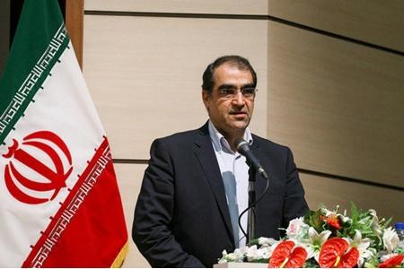 سید حسن هاشمی,سلامت