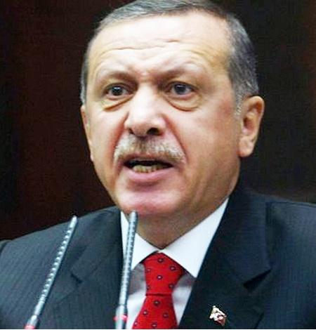ترکیه 93,خاشقچی,عربستان,اردوغان,ترکیه,اروپا,محمد بن سلمان,رجب طیب اردوغان