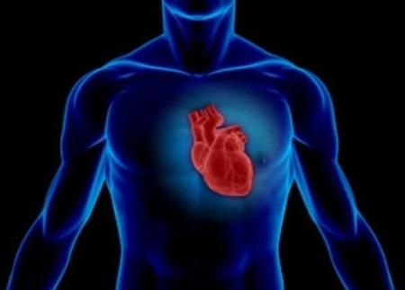 آمریکا,قلبی,سلامت,قلب,دیابت,بیماری